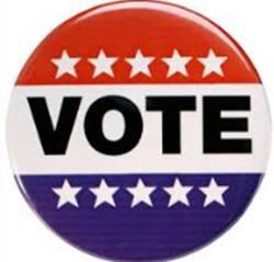 15 Voting 2 - Christian Civics Training - Biblical Civics