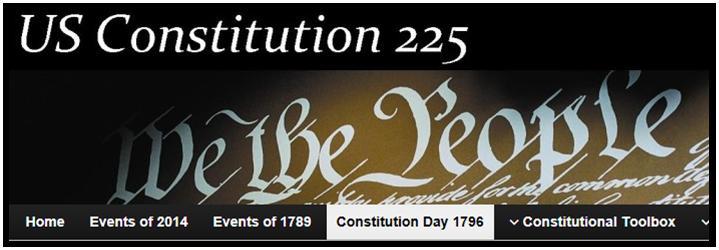 USConstitution225 Banner
